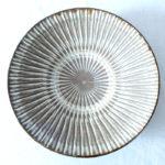 陶器 小鹿田焼き(大分)