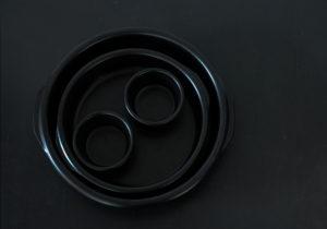 陶器 レガス