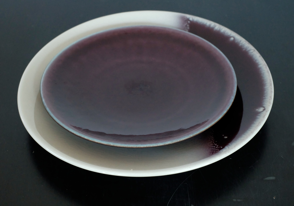 陶器 JARS
